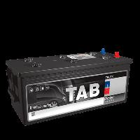 Аккумулятор TAB 6CT-225-L MAGIC TRUCK (TAB MAGIC 225)