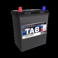 Аккумулятор TAB 6CT-35-L Polar S (246935)