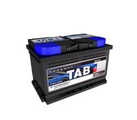 Аккумулятор TAB 6CT-63-R АзЕ Polar (245663)