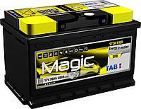 Аккумулятор TAB 6CT-70-R АзЕ Magic Stop&Go (213070)