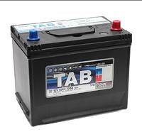 Аккумулятор TAB 6CT-70-R АзЕ Polar S (246770)