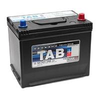 Аккумулятор TAB 6CT-70-R АзЕ Polar S (246870)