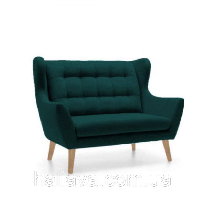 2-х местный диван Henry Etap Sofa 144х107x94 (HENRY_SO_2) 012270, фото 1