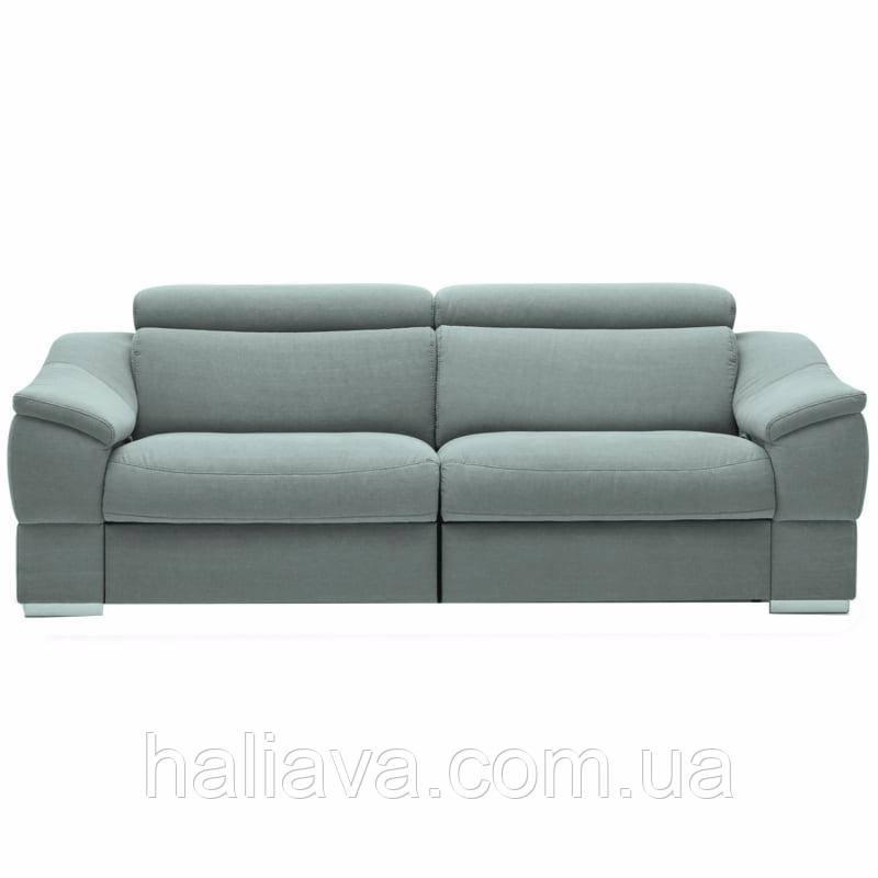 2-х местный диван Urbano Etap Sofa 182х79x104 (URBANO_SO_2OS) 033164, фото 1