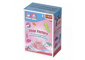 Мыльная минилаборатория (Soap Factory) (РК-719307)