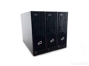 Fujitsu c710 SFF / Intel Core i5-2400 (4 ядра по 3.1GHz) / 8GB DDR3 / 500 GB HDD / AMD Radeon HD 6450 1GB / USB 3.0, фото 2