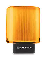 Сигнальная лампа Comunello Swift 24В