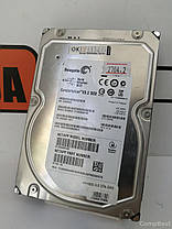 Сервер Dell WS T5500 Tower / Intel Xeon X5650 (6(12)ядер по 2.66 - 3.06GHz) / 48GB DDR3 / 2x3TB SAS HDD (RAID)/ БП 875W / nVidia Quadro FX 580 512Mb, фото 2