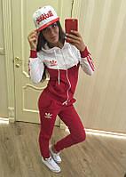Спортивный костюм женский ОС/-441