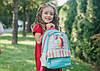 Молодежный рюкзак  YES ST-28 Unicorn,  34*24*13.5                                          , фото 6