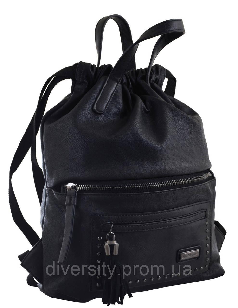Женский рюкзак YES YW-11