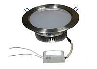 Встраиваемый светодиодный светильник Аврорасвет T-15.Рекламное освещение.LED подсветка.Промышленное освещение, фото 1
