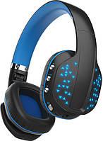 Беспроводные наушники Kotion Игровые беспроводные Bluetooth наушники Kotion EACH B3507 SKU_236