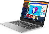 81J000ALRA Ноутбук Lenovo Yoga S730 13.3FHD IPS/Intel i5-8265U/16/1024F/int/W10/Platinum, 81J000ALRA