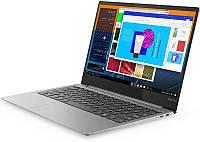 81J000AJRA Ноутбук Lenovo Yoga S730 13.3FHD IPS/Intel i5-8265U/8/512F/int/W10/Platinum, 81J000AJRA