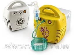 Ингалятор компрессорный LD-211C (Little Doctor, Сингапур) - Магазин медтехники и товаров для здоровья «Здоровенькі були» в Киеве