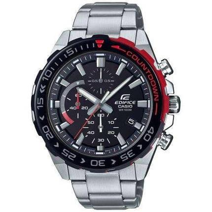 Часы наручные Casio Edifice EFR-566DB-1AVUEF, фото 2