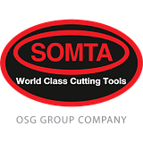 Somta Tools (ЮАР)