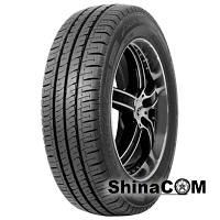 Michelin Agilis Plus 225/65 R16C 112/110R