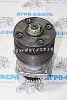 Привод вентилятора ЯМЗ-236 в сборе 236-1308011-Г2 пр-во Промтехника