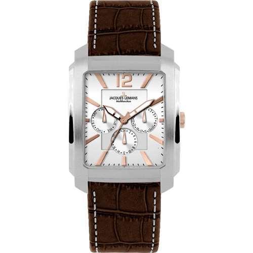 Часы наручные Jacques Lemans 1-1463W