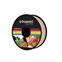 3D-FL-PL-8013-00 Катушка с нитью 1.75мм/1кг PLA Polaroid для 3D принтера, телесного цвета, 3D-FL-PL-8013-00