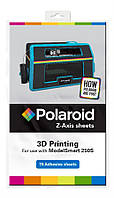 3D-ZS-PL-9002-00 Подложка лист для Polaroid 250S Z-Axis (300mm*150mm, 15л.), 3D-ZS-PL-9002-00