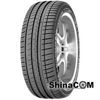 Michelin Pilot Sport 3 215/40 R17 87W XL