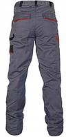 Рабочие брюки Best