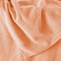 Полотенце махровое  Persik