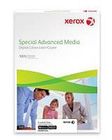 003R97344 Наклейка Xerox Durapaper A4 50л., 003R97344