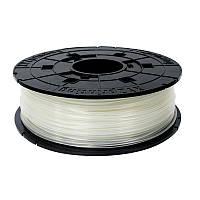 RFPVAXEU00D Картридж с нитью 1.75мм/0.6кг PVA XYZprinting Filament для da Vinci 2.0,телесного цв,водораств., RFPVAXEU00D