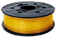 RFPLCXEU0FE Катушка с нитью 1.75мм/0.6кг PLA(NFC) XYZprinting Filament для Junior, miniMaker, Nano золотой, RFPLCXEU0FE