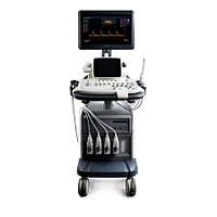 Ультразвуковой сканер S40+ 4 датчика , фото 1