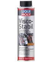 LIQUI MOLY Стабилизатор вяскости и давления моторного масла 0,3л (1996)