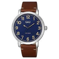 Часы карманные Q&Q QB28J345Y
