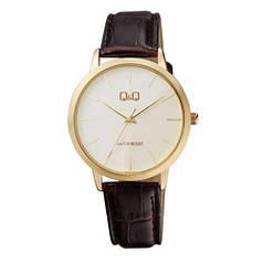 Часы карманные Q&Q QB34J101Y