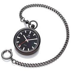 Часы карманные Royal London 90024-03
