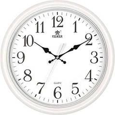Часы настенные Power 8250WKS