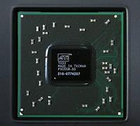 Микросхема 216-0729051 В ленте
