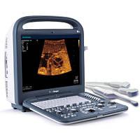 Ультразвуковой сканер S2 + 1 датчик, фото 1