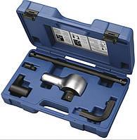 Набор ключей EXPERT E100104