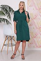 Платье Жози #O/V