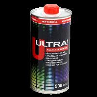 Лак акриловый NOVOL ULTRA LINE KLARLACK 300 2+1 0,5 л (992236)
