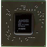 Микросхема 216-0833132В ленте