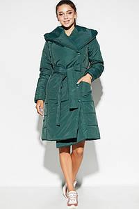 Пальто Сантино P1647M5193 #O/V