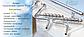 Аппарат микротоковой терапии Т-15, фото 7