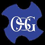 OSG Corporation (Япония)