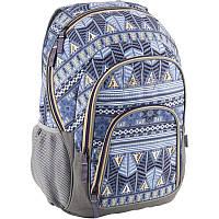 Подростковые рюкзаки Кайт для девушек K18-950L-1