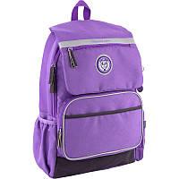 Купить рюкзак Кайт College Line K18-889L-1